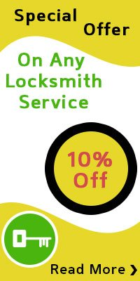 Royal Locksmith Store Pleasant Hill, OH 937-343-1562